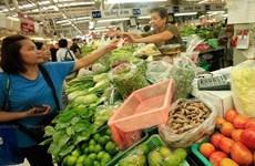 Aprueba Tailandia fondo de asistencia a agricultores para 2020