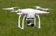 Endurece Singapur regulaciones sobre medios aéreos no tripulados