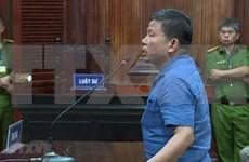 Sentencian en Vietnam a prisión a miembros de organización terrorista Viet Tan