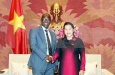 Vietnam será ejemplo para países en vías de desarrollo, afirma Banco Mundial