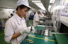 Ingresa Vietnam fondo multimillonario por exportaciones de productos industriales