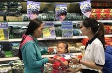 Busca Estados Unidos vender más productos agrícolas en Vietnam