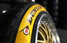 Construirá corporación británica Dunlop fábrica de neumáticos para aviones en Indonesia