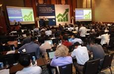 Vietnam por encaminarse hacia economía circular con experiencias de Suecia