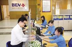 Grupo financiero sudcoreano se convirtió en accionista estratégico de banco vietnamita