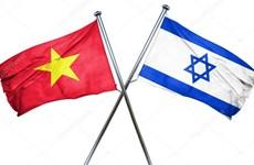 Promueven en Israel el turismo de Vietnam
