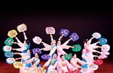Celebrarán en Hanoi festival musical de Corea del Sur