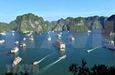 Desarrolla Quang Ninh nuevos productos para promover marca turística local
