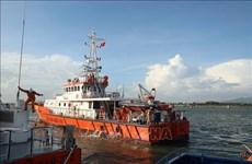 Debaten expertos internacionales sobre desarrollo futuro de la industria naval en Vietnam