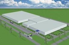 Construirá Toyota Gosei más fábrica en Vietnam