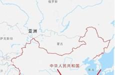 Fortalece Vietnam control de importaciones para combatir propaganda china sobre su ilegítima demarcación territorial