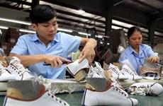 Vietnam lidera Sudeste Asiático en crecimiento de salario en 2020