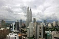 Disminuye el ritmo económico de Malasia en 2019