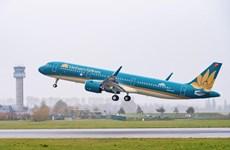 Abrirá Vietnam Airlines nueva ruta a Macao