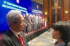 Apuesta la ASEAN por crear mercado común de transporte aéreo