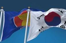 Destacan en Vietnam cooperación entre ASEAN y Corea del Sur en transporte