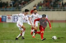 Celebrarán en 2021 en Vietnam los SEA Games 31 y Para Games 11