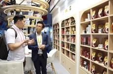 Vietnam e Indonesia potencian la cooperación comercial