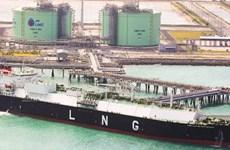 Construirá Tailandia su primera unidad de regasificación de almacenamiento flotante
