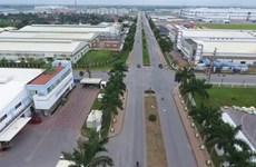 Se empeña la provincia vietnamita de Hai Duong en mejorar calidad de proyectos de IED