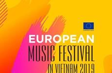 Anuncian en Vietnam nueva edición del Festival de Música Europea