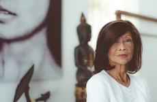 Fallece princesa Bopha Devi de Camboya