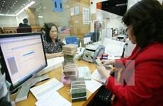 Propone Banco Estatal de Vietnam congelar cuentas sospechosas de fraude