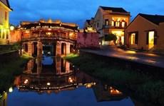 Celebran en Vietnam Días Culturales de Corea del Sur 2019