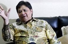 Fortalece Indonesia 15 programas prioritarios de economía