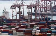 Busca Corea del Sur sellar TLC con países miembros de la ASEAN