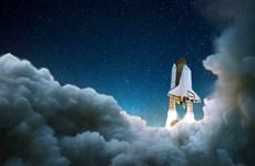 Construirá Indonesia su primera base espacial