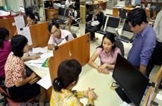 Aumentan empresas vietnamitas satisfechas con reformas de procedimientos tributarios