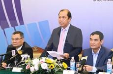 Vietnam empeñado en desplegar preparativos por el Año presidencial de ASEAN en 2020