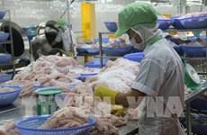 Aumenta Vietnam exportaciones de atún a México