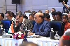 Exhorta la India a garantizar estabilidad en el Mar del Este