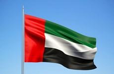 Felicita Vietnam al presidente de EAU por su reelección