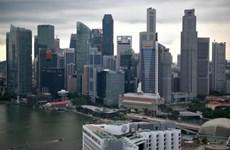 Ubican a Singapur entre 10 la economías de mayor competitividad del talento