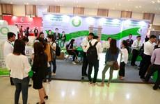 Evalúa Banco Mundial el desarrollo económico de Camboya