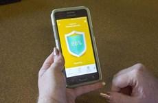 Vietnam entre países con menor amenaza de malware al sistema Androide en Sudeste Asiático