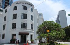 Abre Corte Permanente de Arbitraje oficina en Singapur