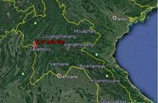 Aseguran que reciente terremoto en Laos y Tailandia no representa ningún peligro para Vietnam