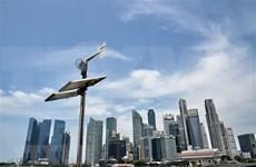 Entra en vigor Tratado de Libre Comercio entre Singapur y Unión Europea