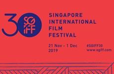 Compiten películas de Vietnam en Festival de Filmes de Singapur