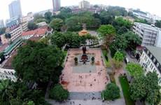 Presenta Italia lo mejor de su cultura y gastronomía en Vietnam