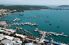 Phu Quoc busca convertirse en la primera localidad de Vietnam libre de plástico