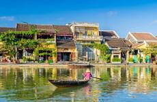 Ofrecen entradas gratuitas a turistas por aniversario de título mundial de Hoi An