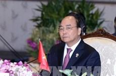Destacan significado de visita oficial del premier vietnamita a Corea del Sur
