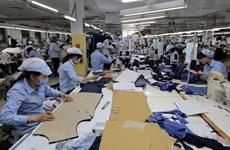 Atrae industria textil de Vietnam inversiones por más de 19 mil millones de dólares