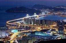 Organizará Corea del Sur semana de bienvenida a turistas de la ASEAN