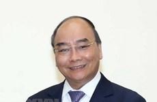 Premier vietnamita parte rumbo a Corea del Sur para una visita oficial y cumbres regionales